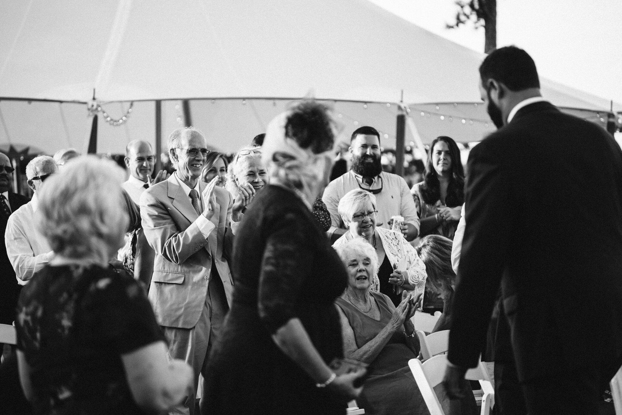 angela_jason_norfolk_wedding-106.jpg