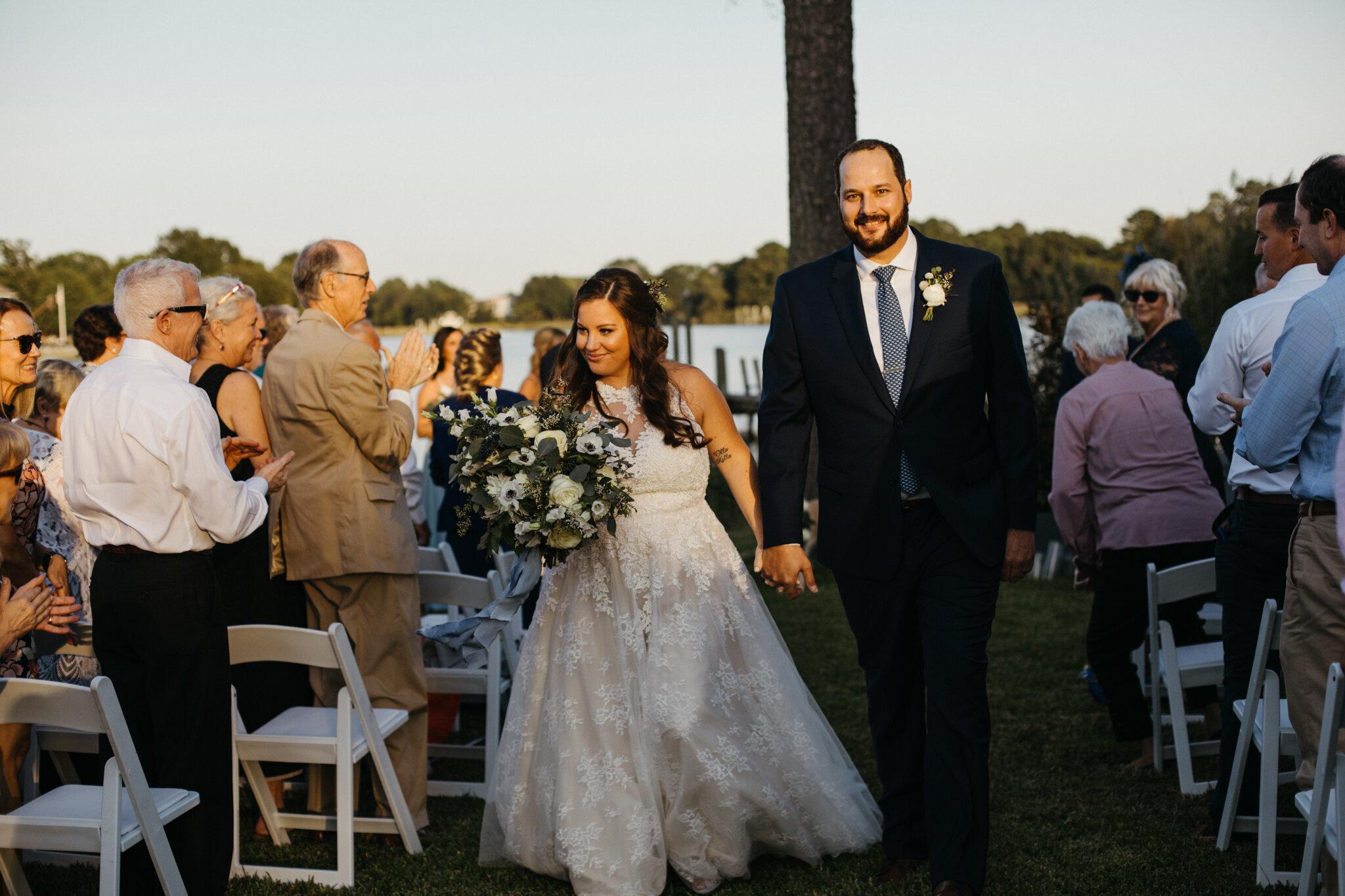 angela_jason_norfolk_wedding-109.jpg
