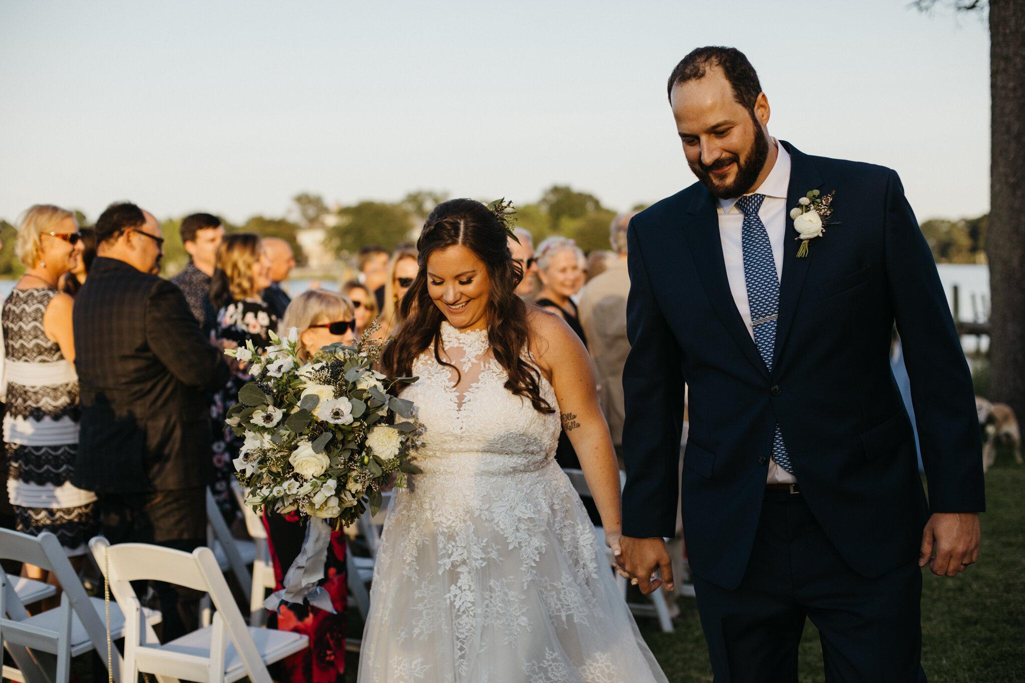 angela_jason_norfolk_wedding-110.jpg