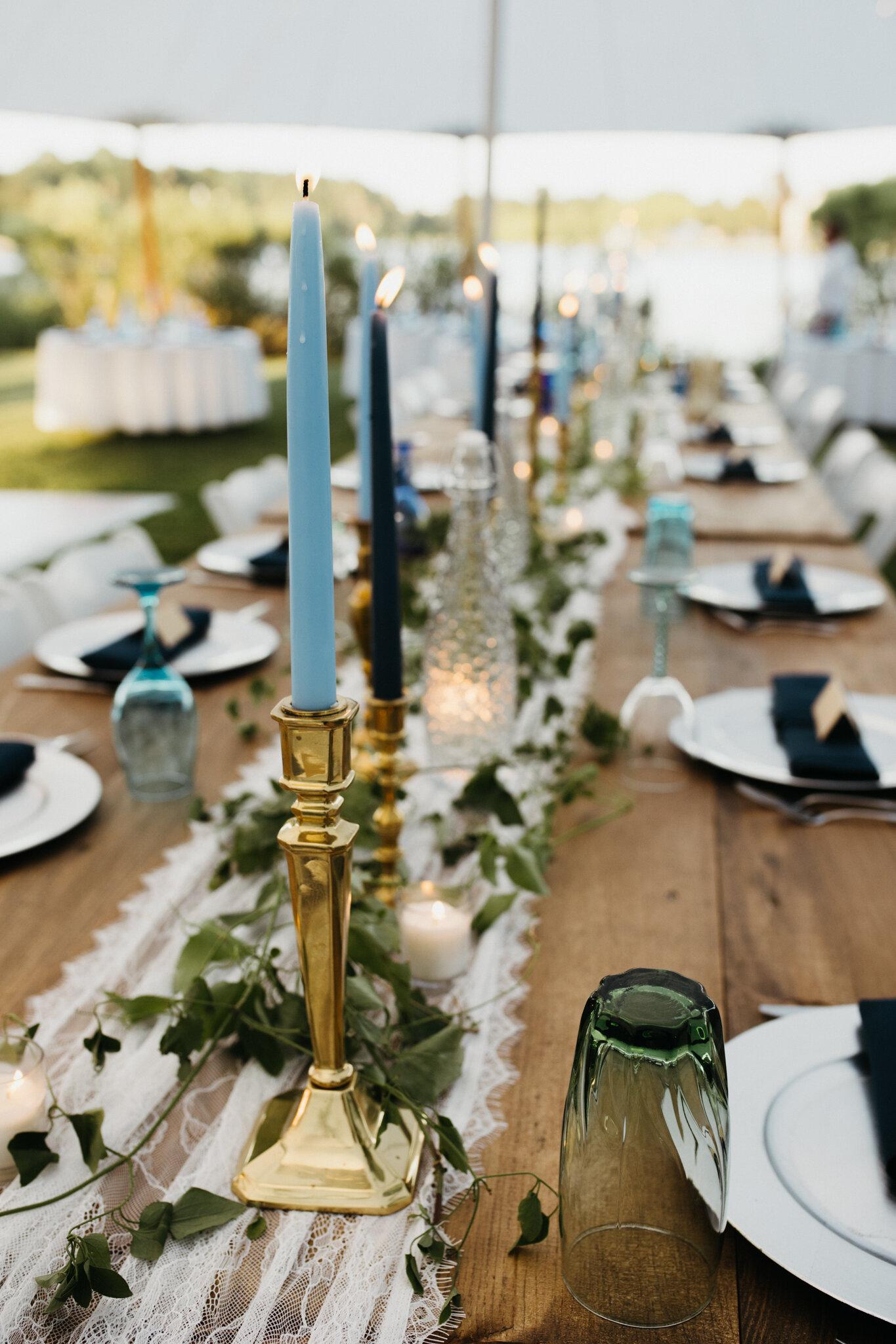 angela_jason_norfolk_wedding-114.jpg
