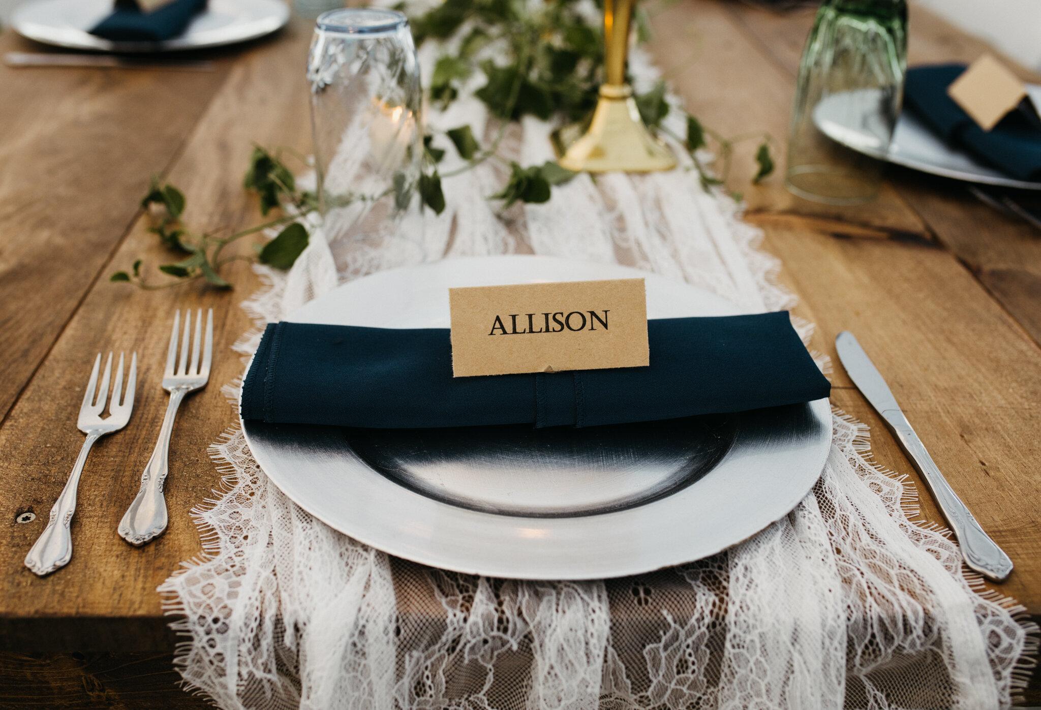 angela_jason_norfolk_wedding-118.jpg