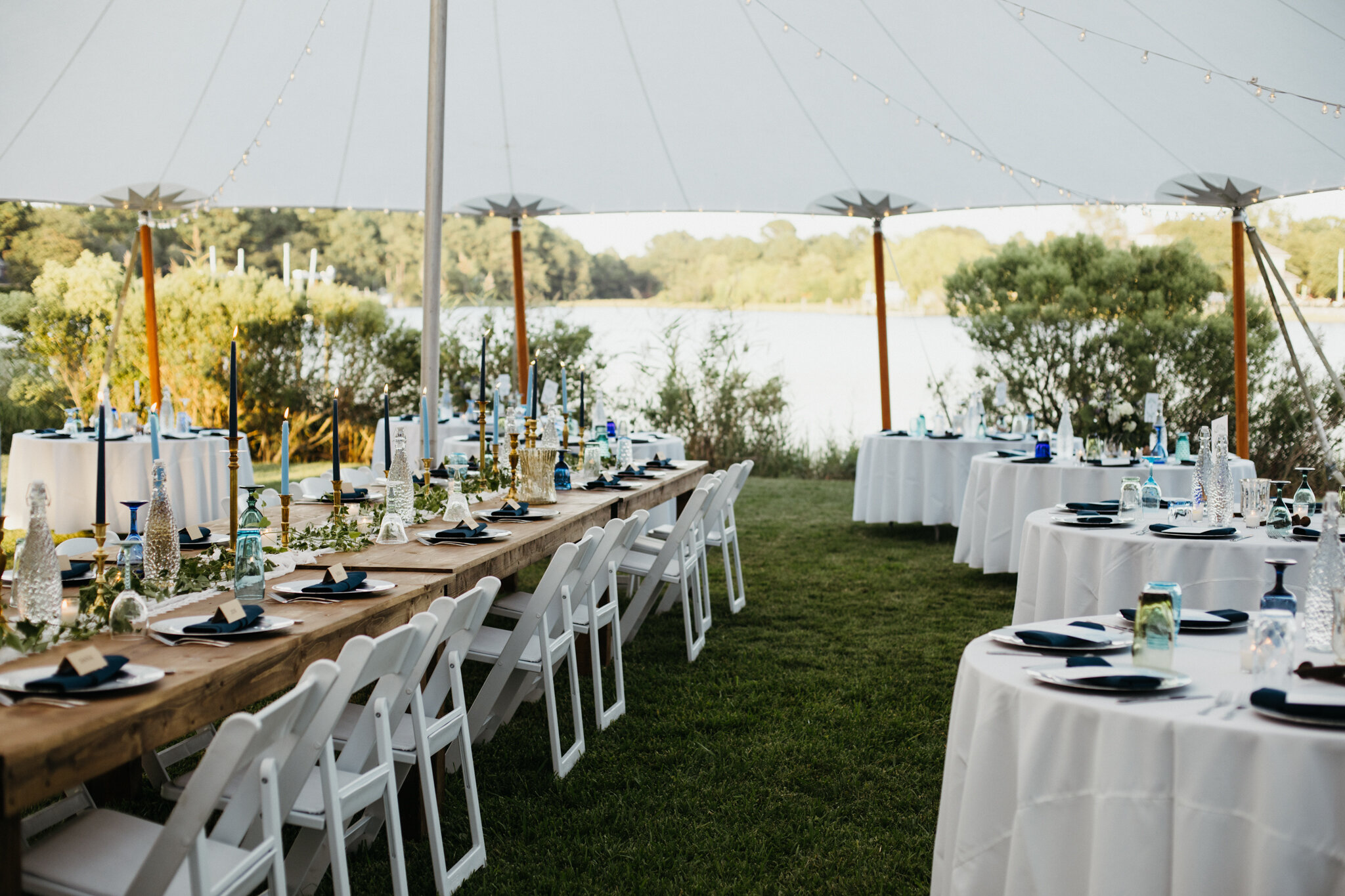 angela_jason_norfolk_wedding-119.jpg