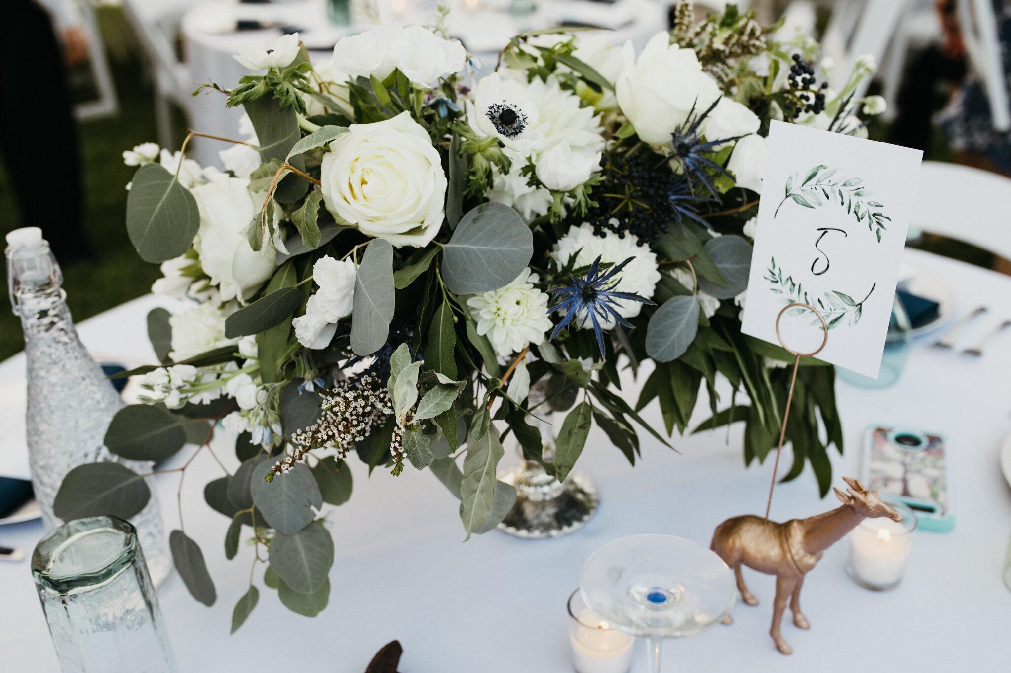 angela_jason_norfolk_wedding-121.jpg