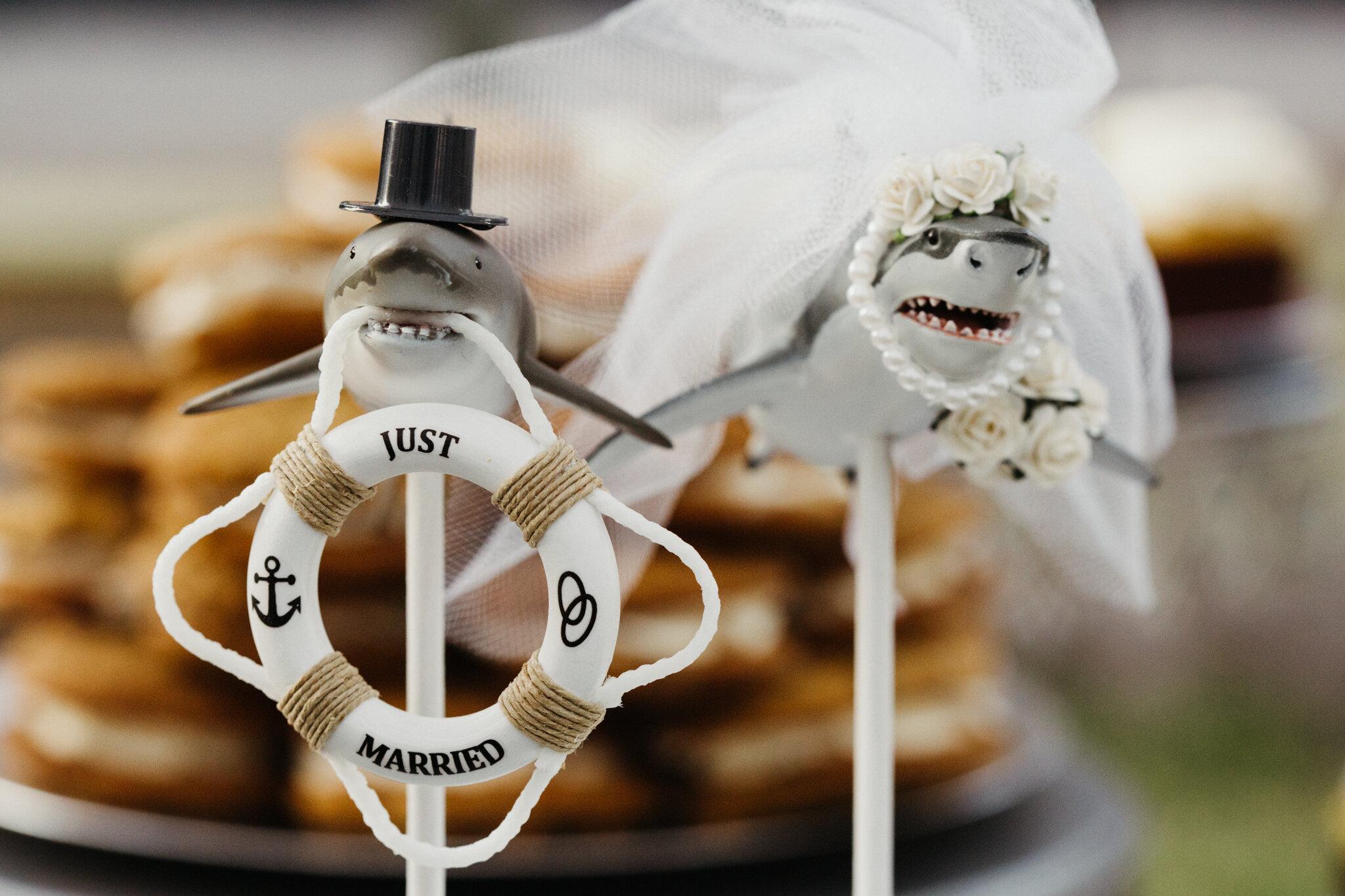 angela_jason_norfolk_wedding-133.jpg