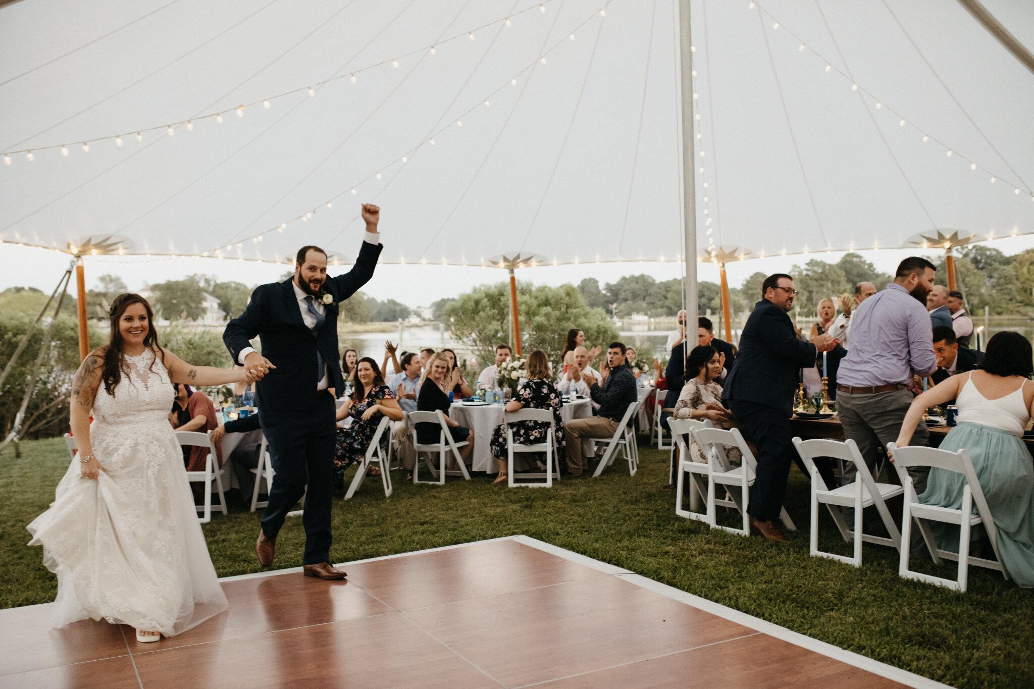 angela_jason_norfolk_wedding-143.jpg