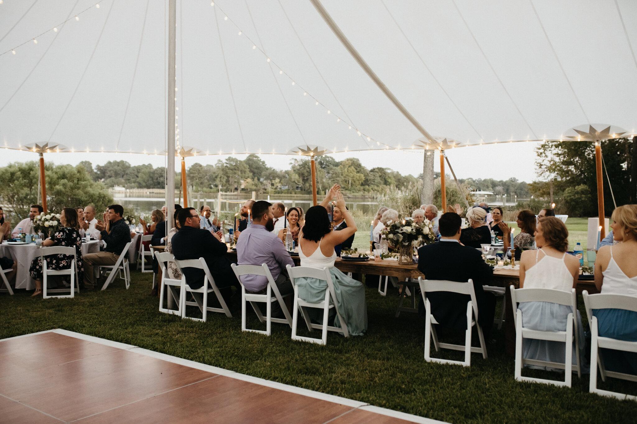 angela_jason_norfolk_wedding-142.jpg