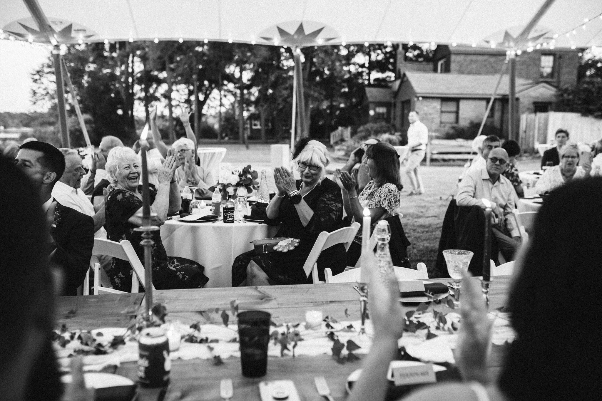 angela_jason_norfolk_wedding-145.jpg
