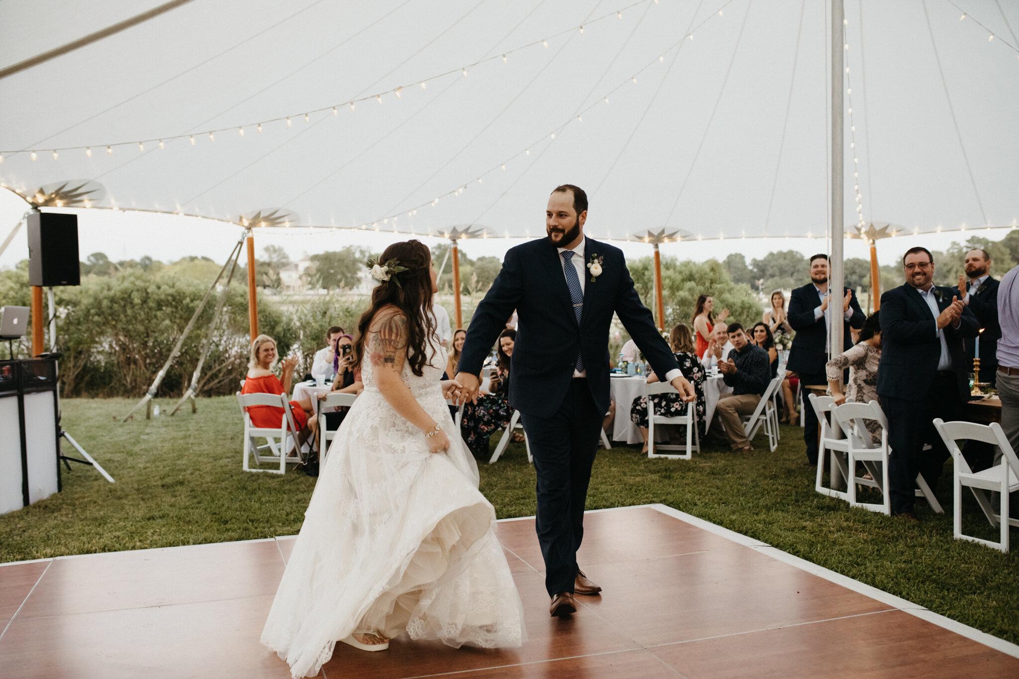 angela_jason_norfolk_wedding-144.jpg
