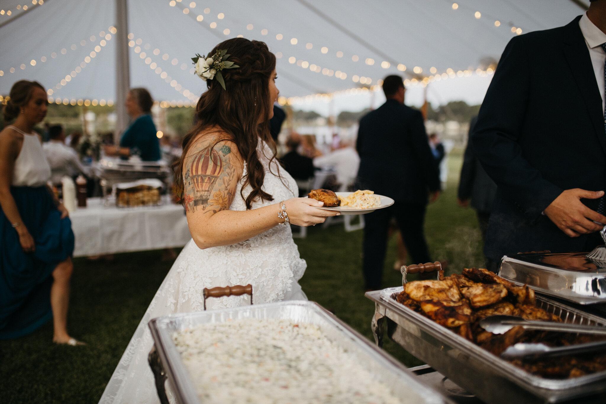 angela_jason_norfolk_wedding-147.jpg