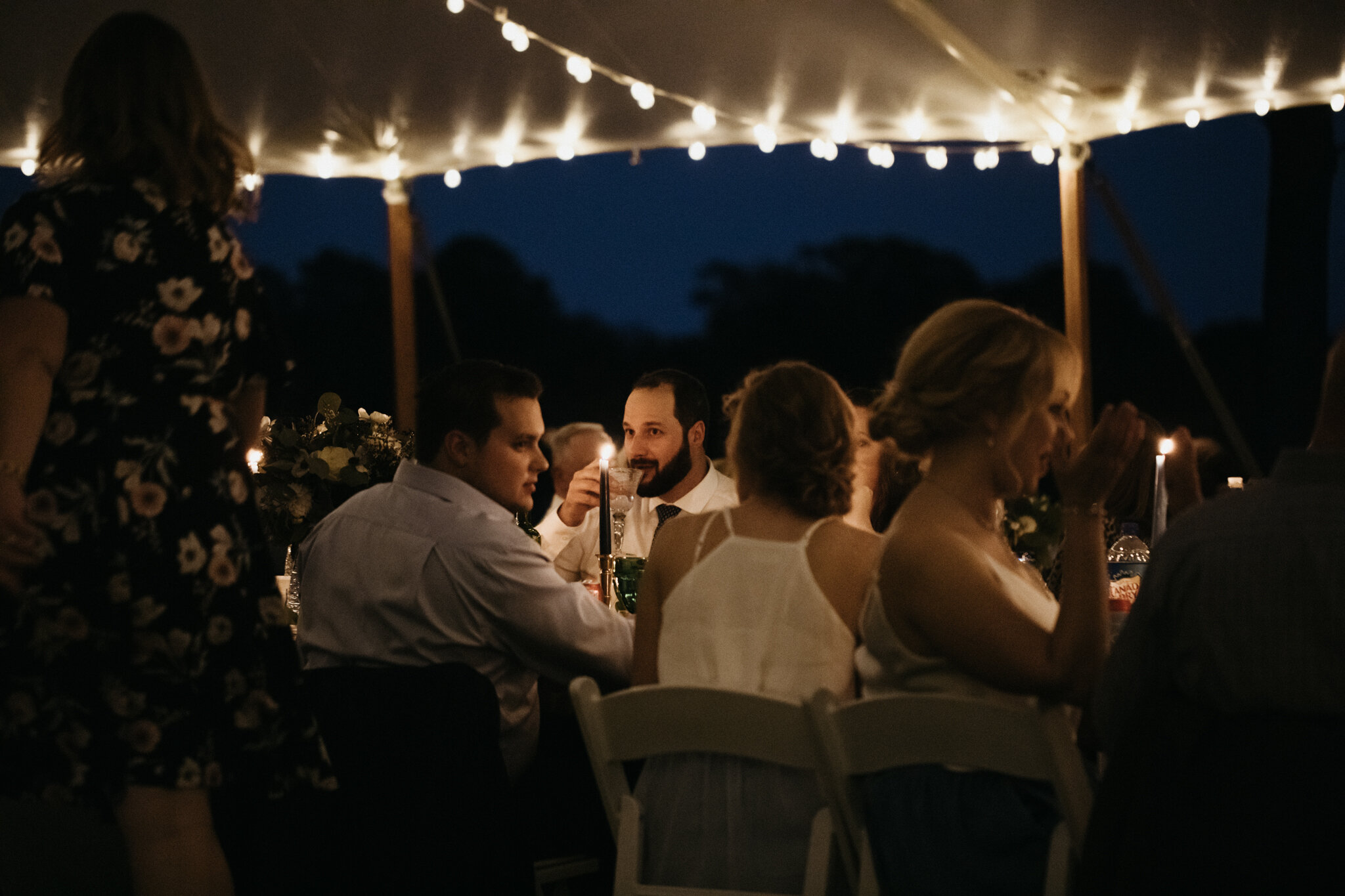 angela_jason_norfolk_wedding-150.jpg