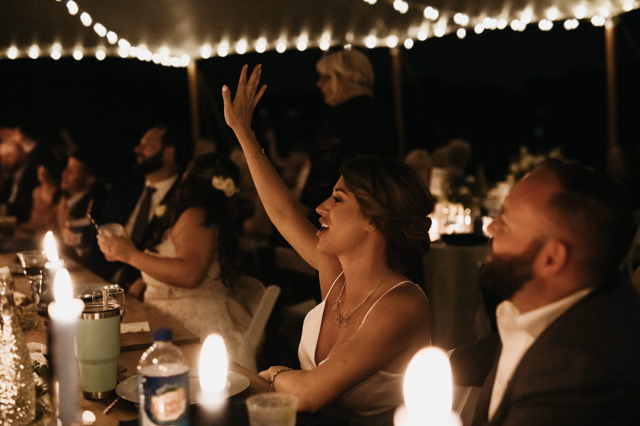 angela_jason_norfolk_wedding-151.jpg