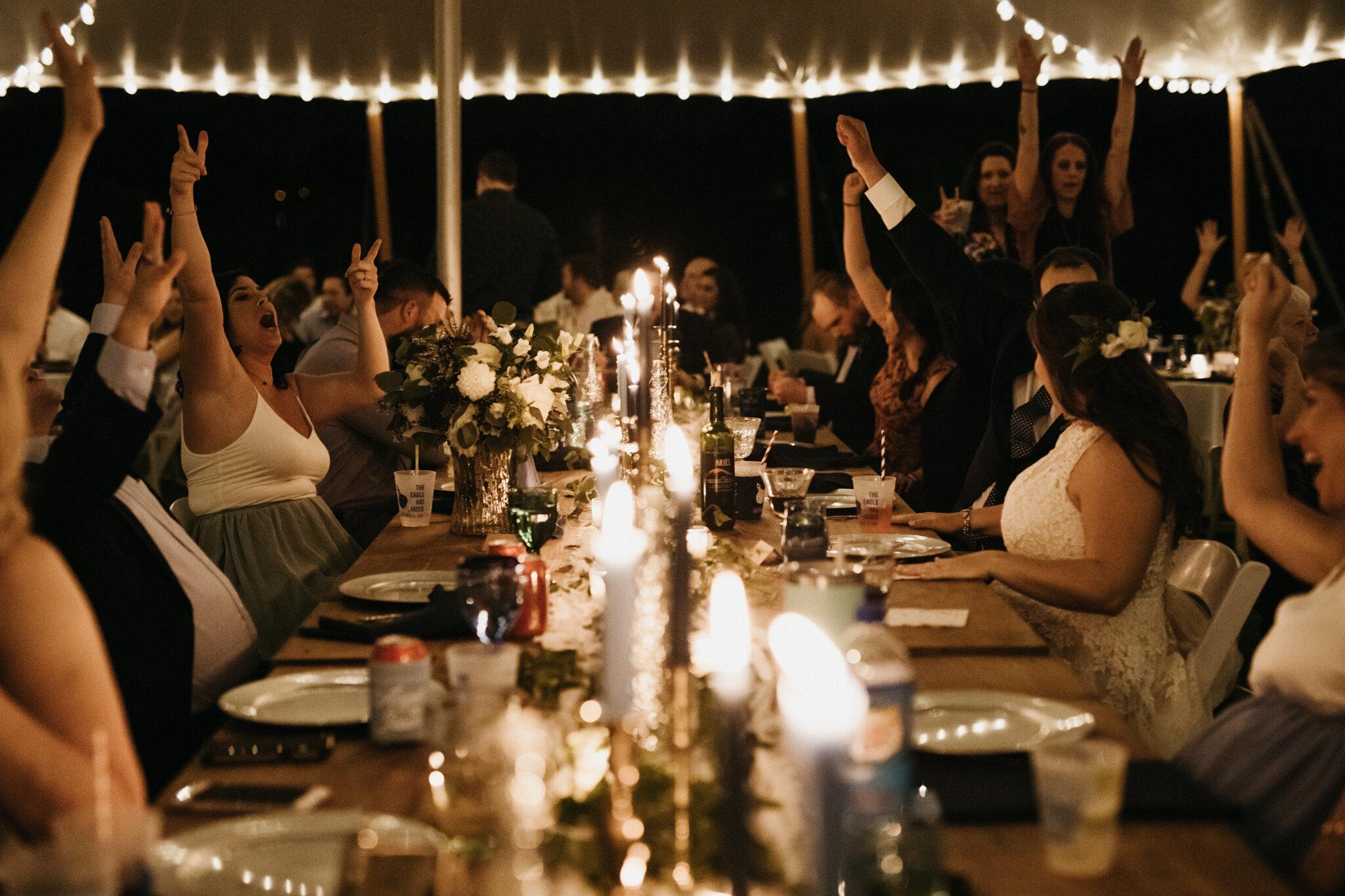 angela_jason_norfolk_wedding-152.jpg