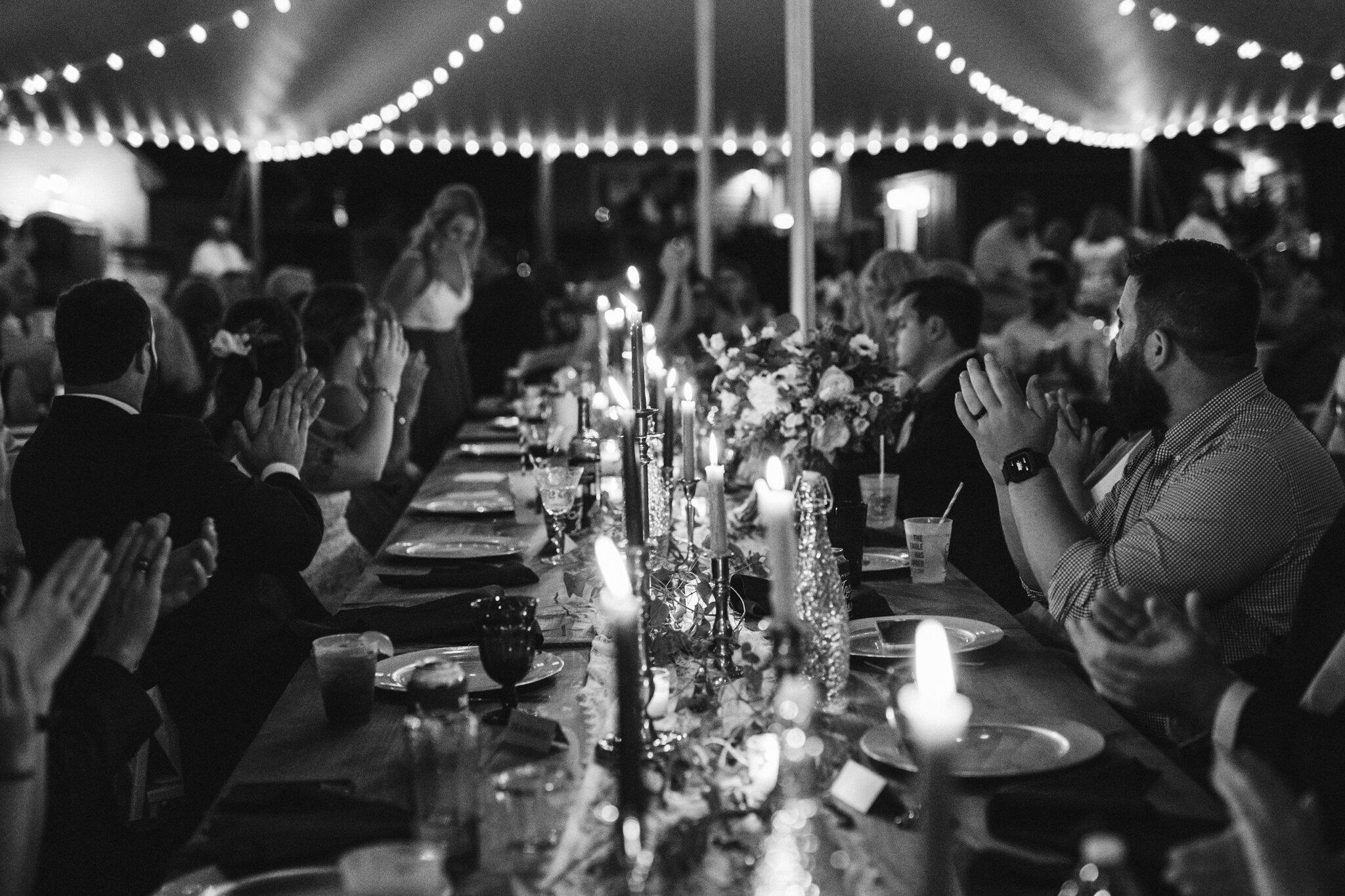 angela_jason_norfolk_wedding-154.jpg