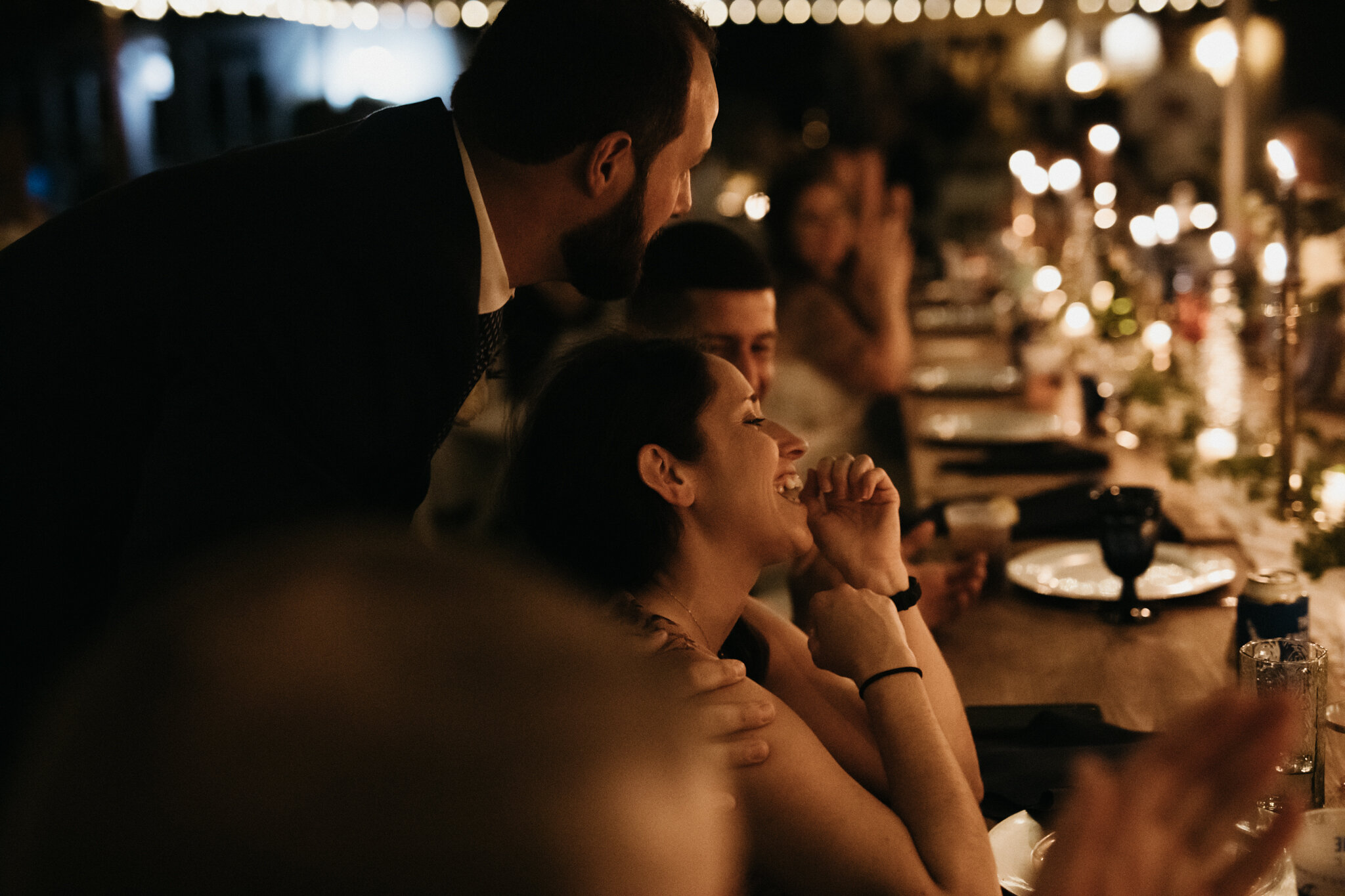 angela_jason_norfolk_wedding-155.jpg