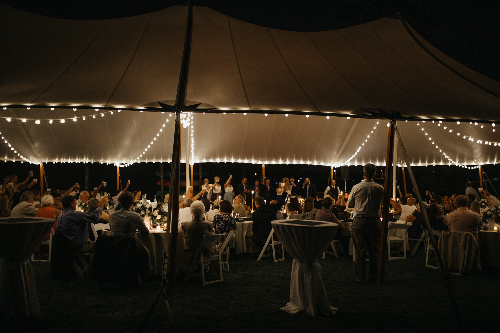 angela_jason_norfolk_wedding-156.jpg