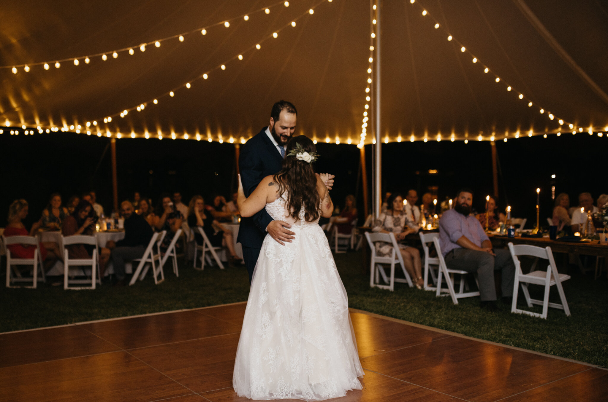 angela_jason_norfolk_wedding-157.jpg