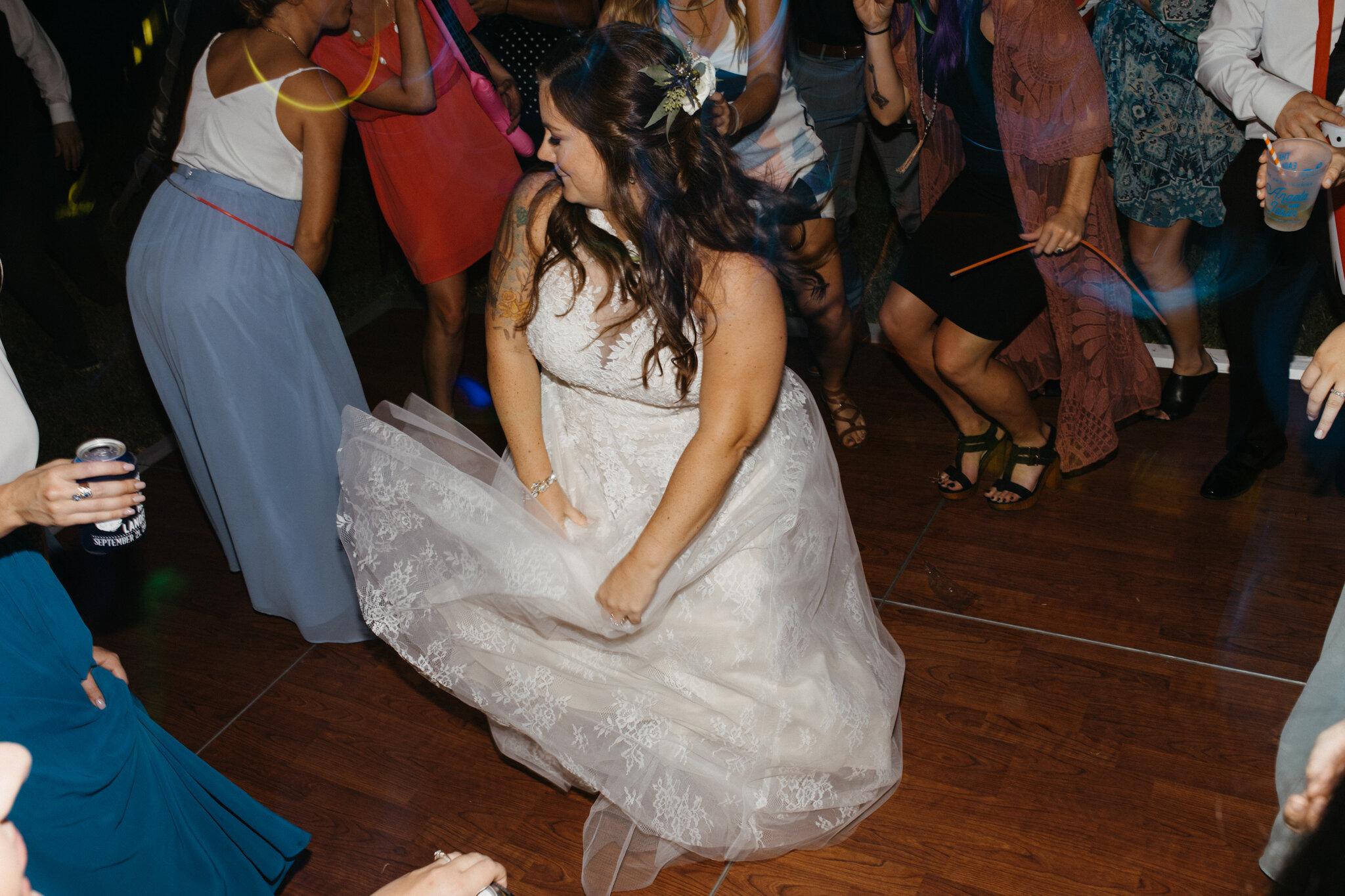 angela_jason_norfolk_wedding-167.jpg