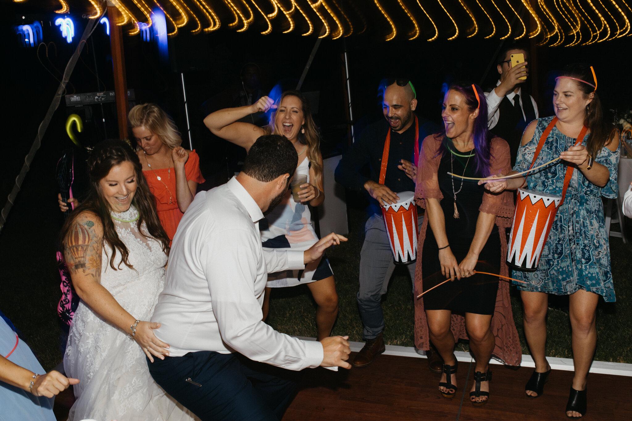 angela_jason_norfolk_wedding-168.jpg