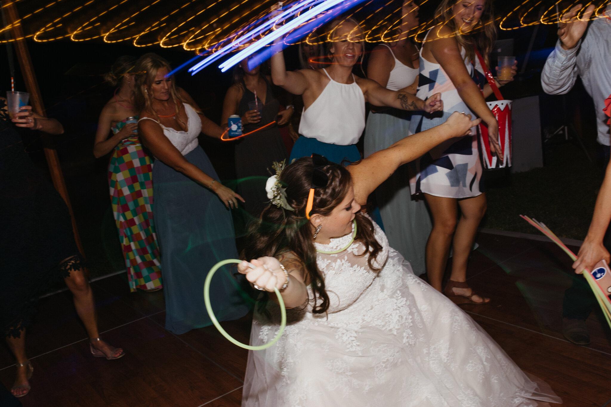 angela_jason_norfolk_wedding-177.jpg