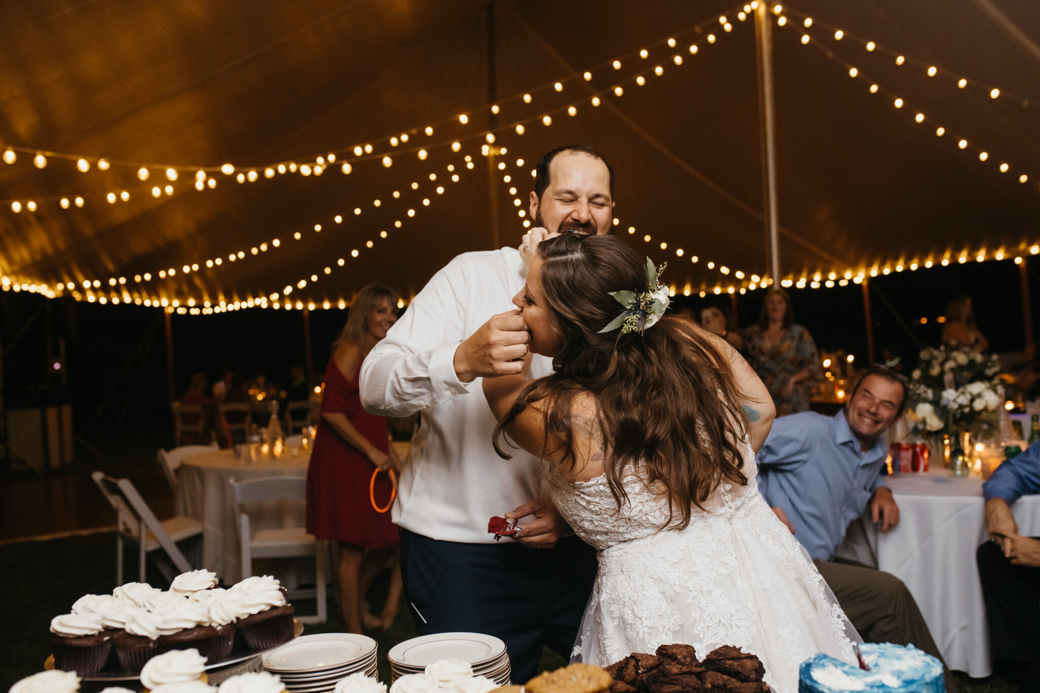 angela_jason_norfolk_wedding-181.jpg