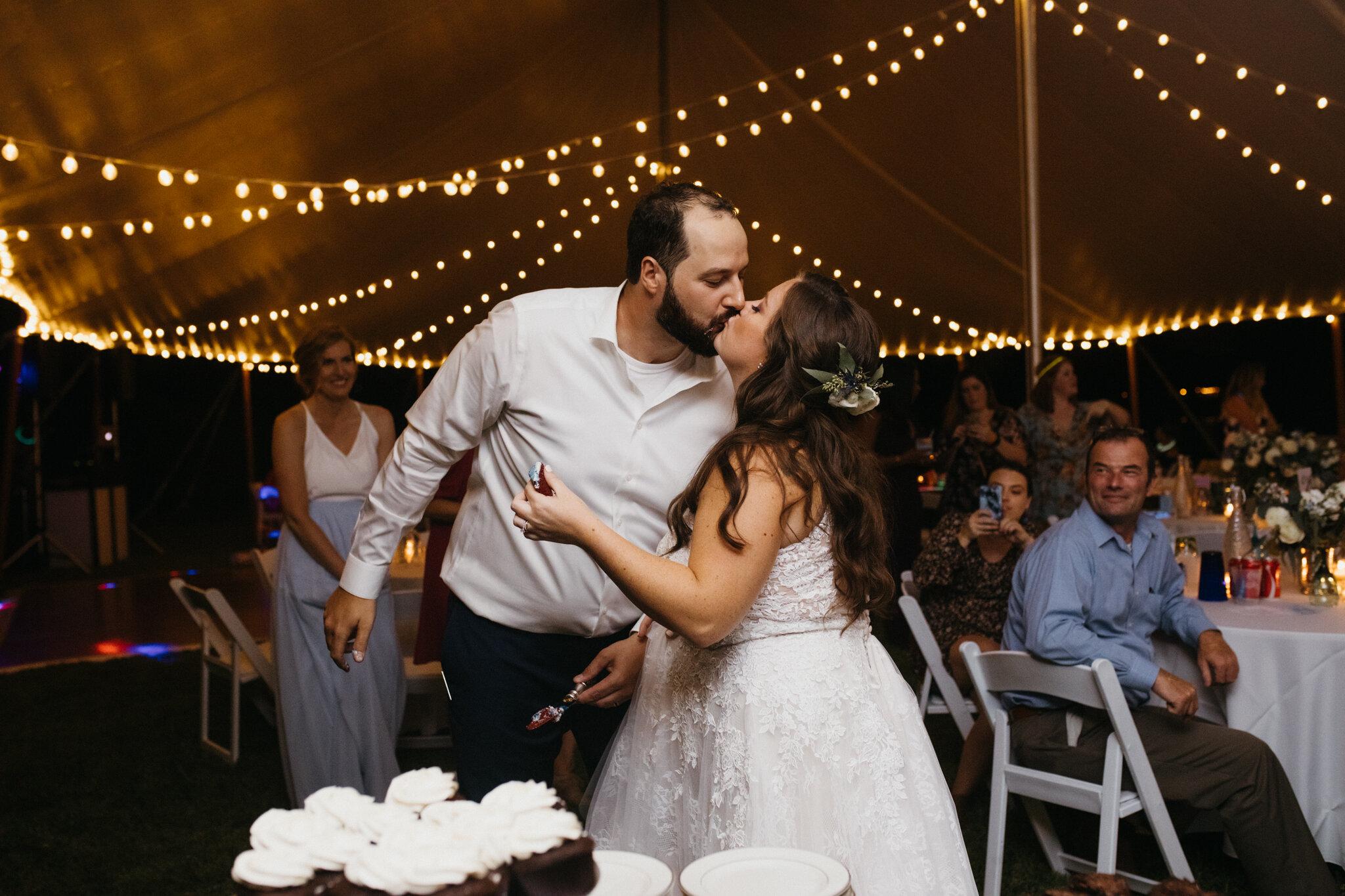 angela_jason_norfolk_wedding-182.jpg