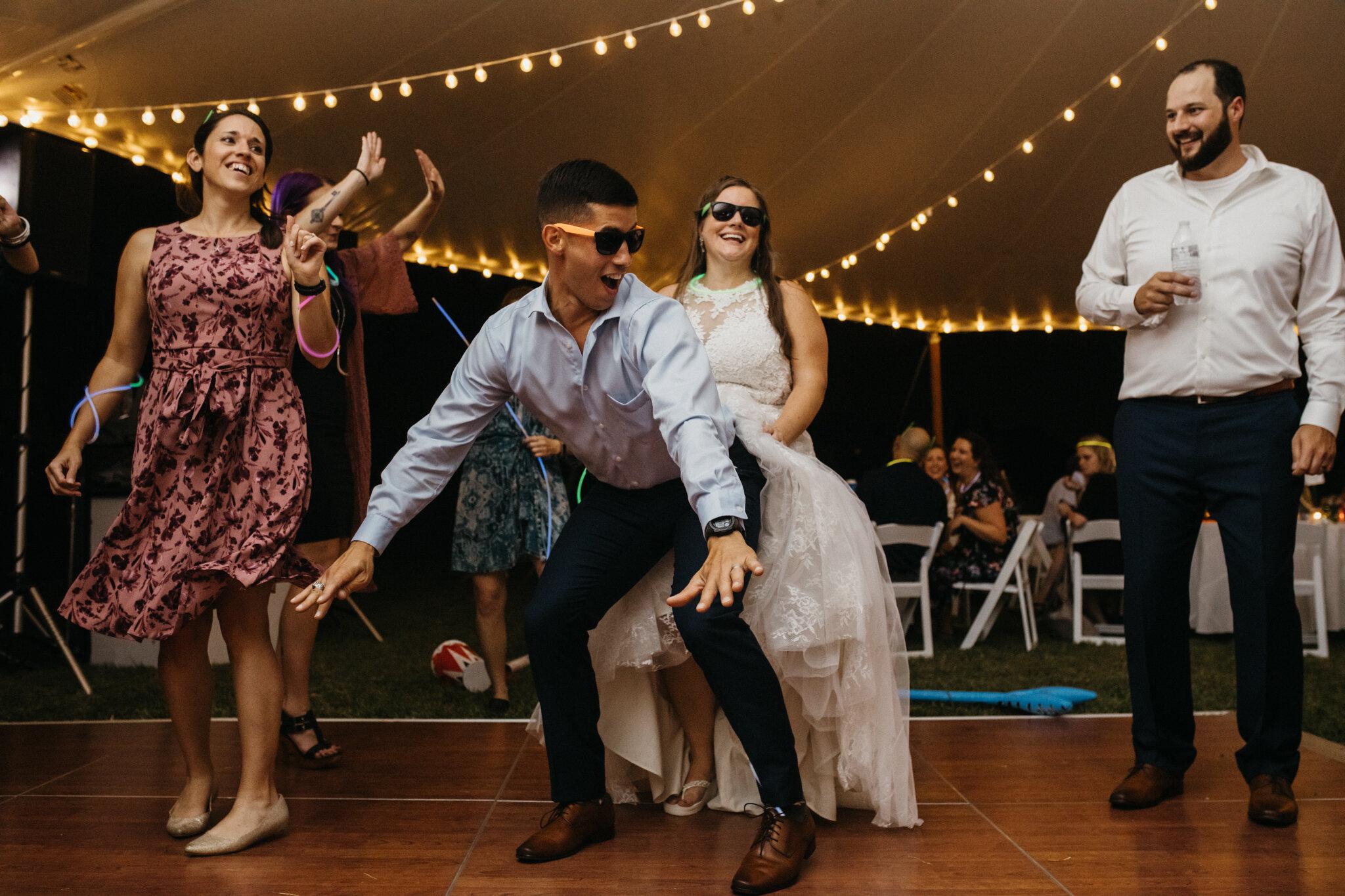 angela_jason_norfolk_wedding-185.jpg