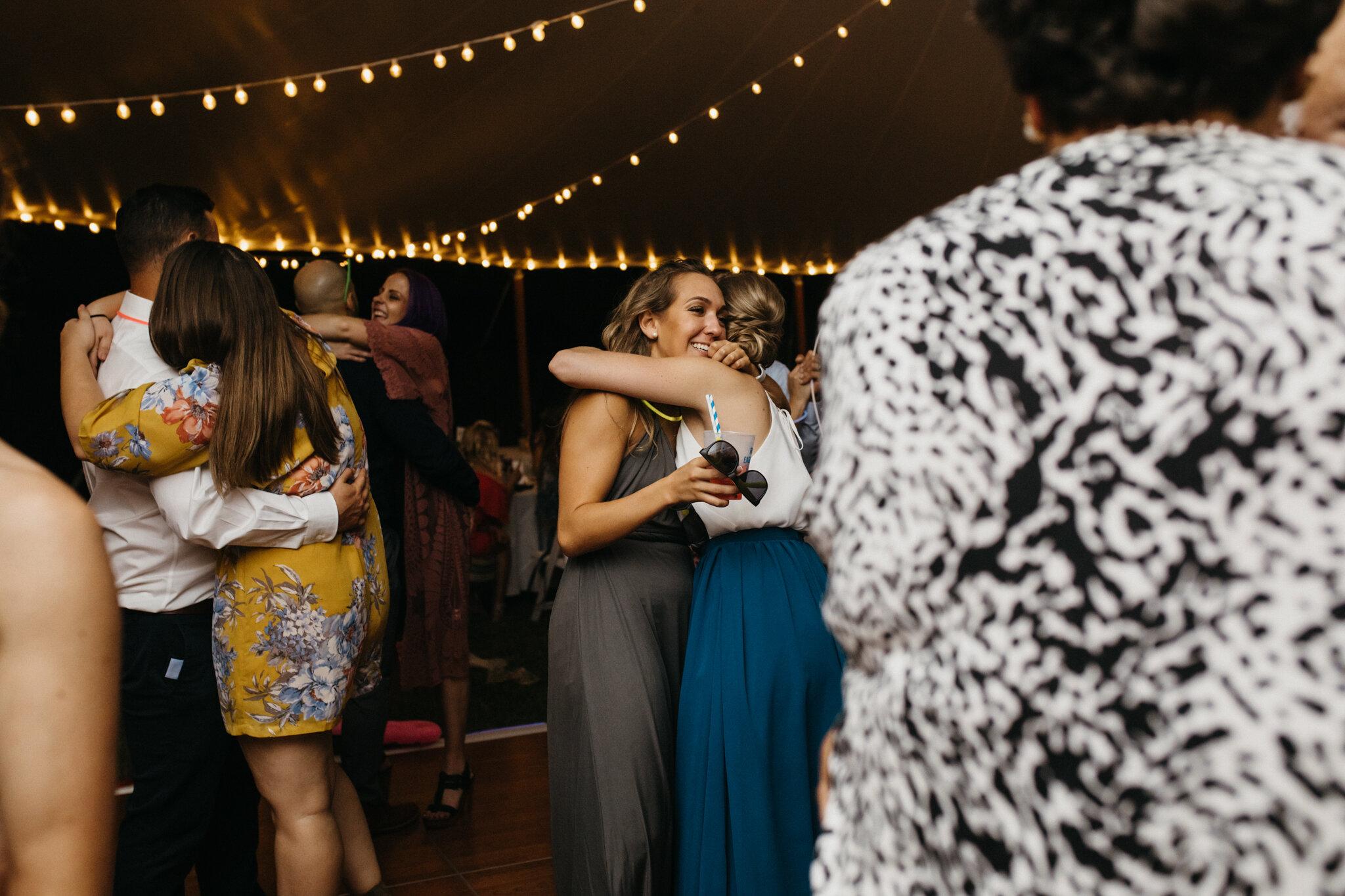 angela_jason_norfolk_wedding-188.jpg