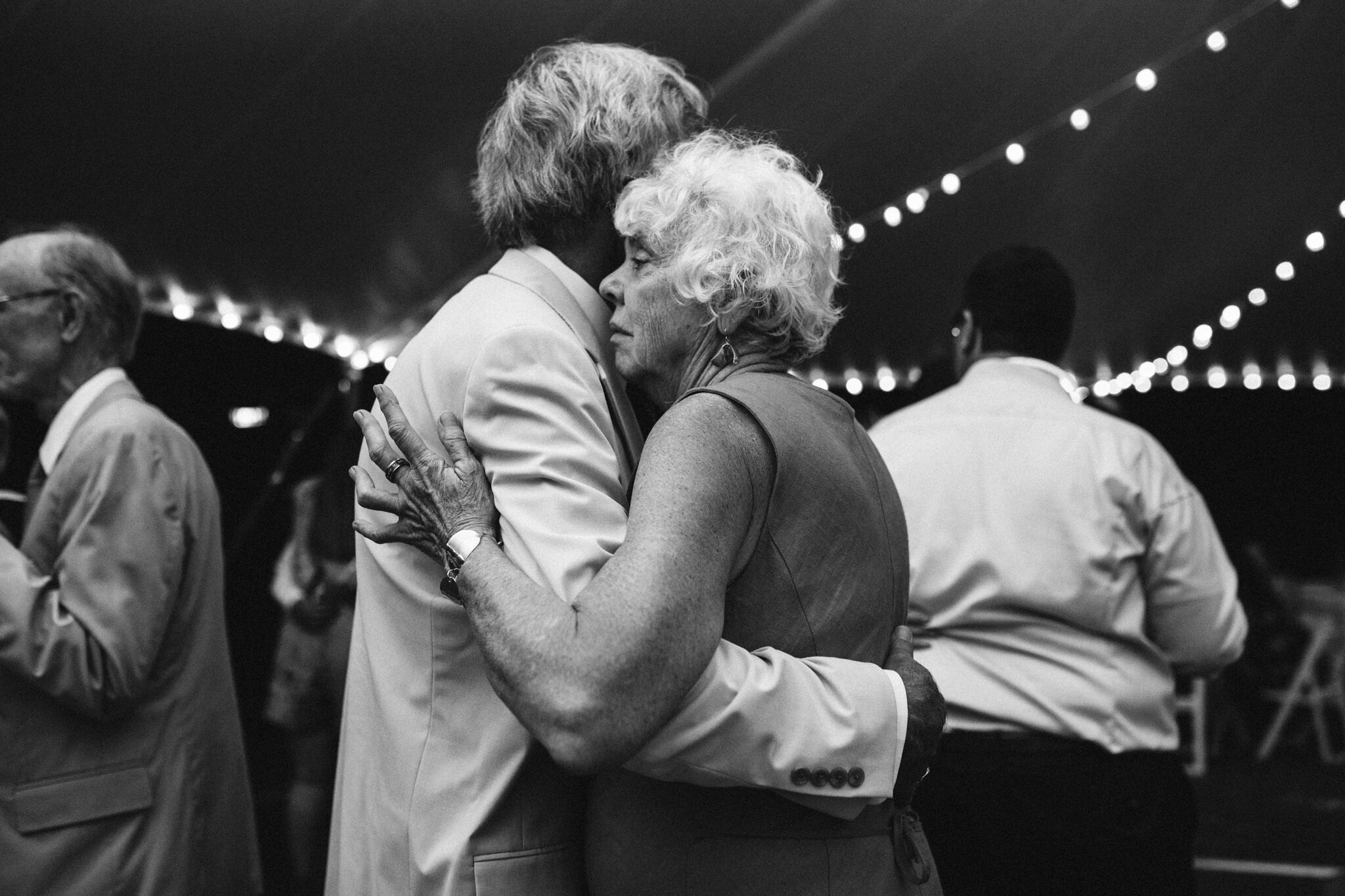 angela_jason_norfolk_wedding-190.jpg