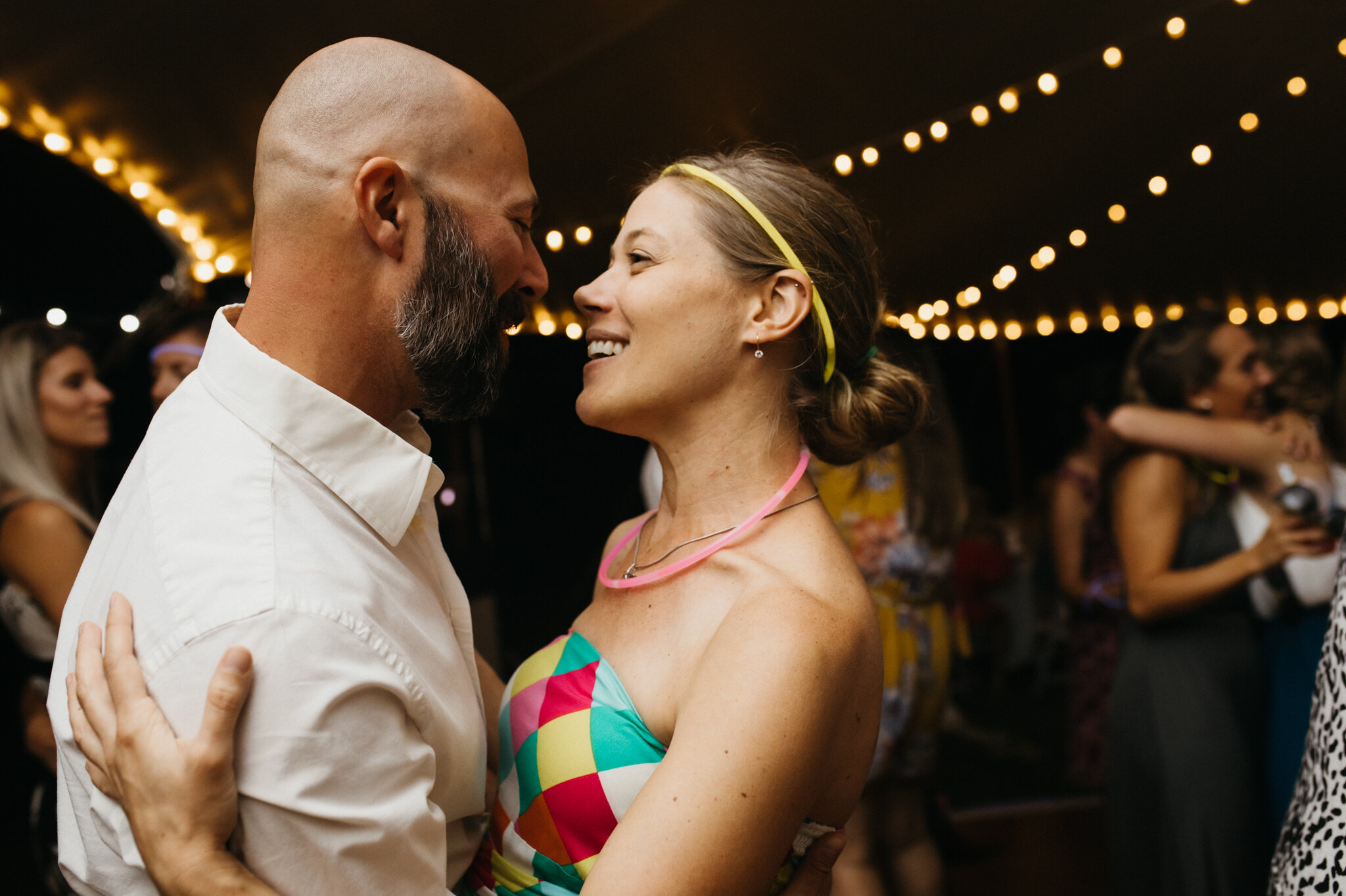 angela_jason_norfolk_wedding-189.jpg