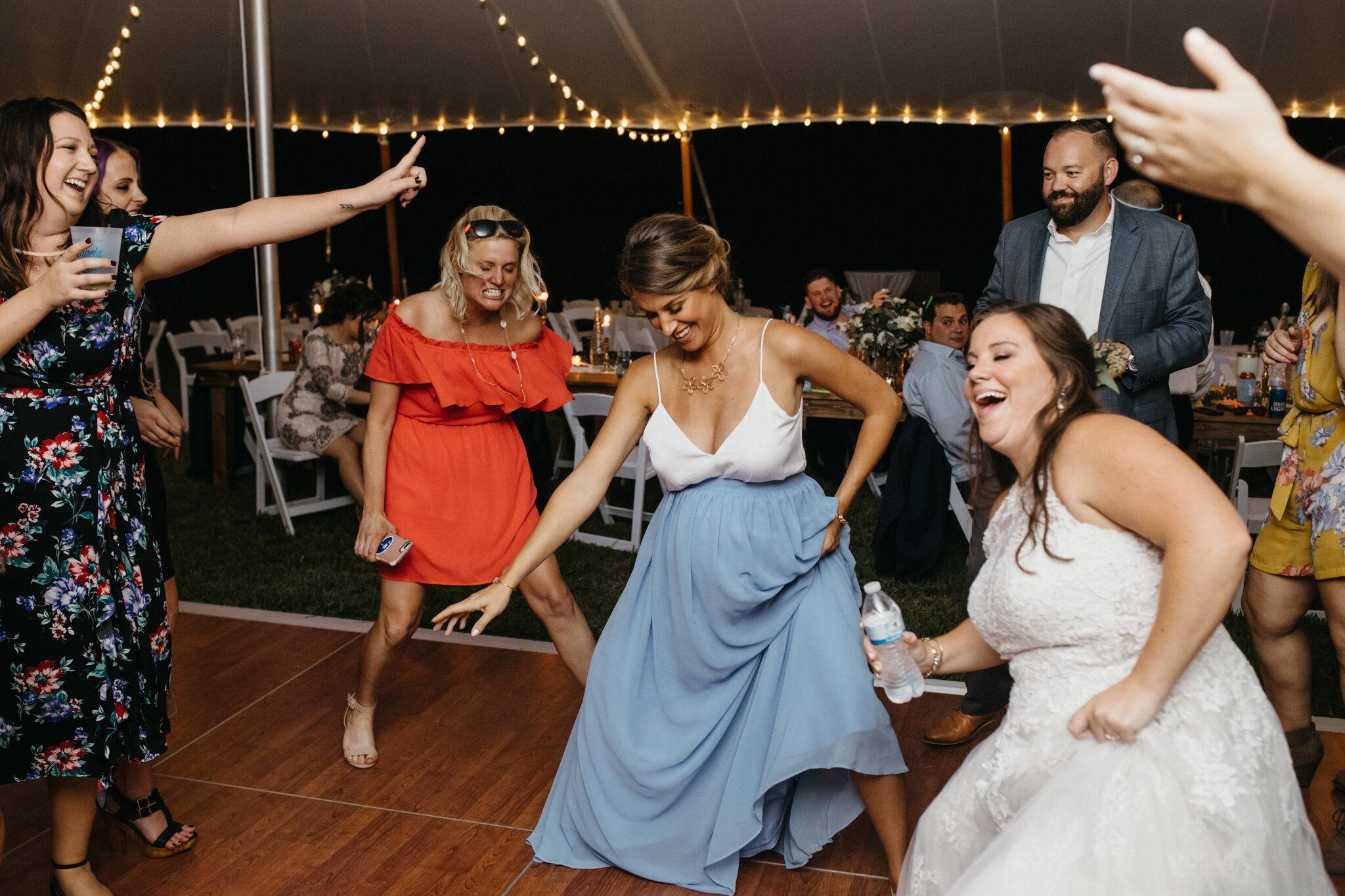 angela_jason_norfolk_wedding-195.jpg