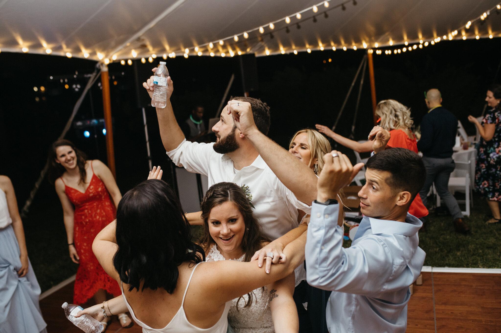 angela_jason_norfolk_wedding-196.jpg
