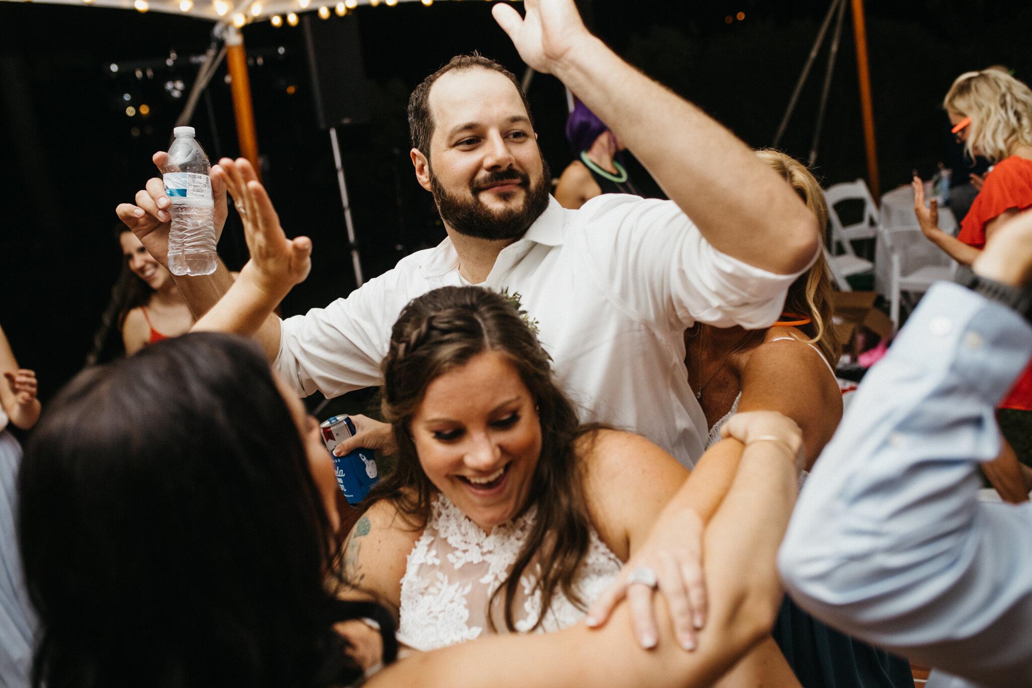 angela_jason_norfolk_wedding-197.jpg