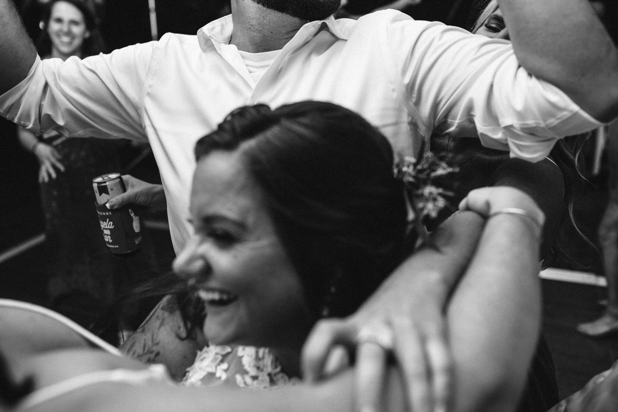 angela_jason_norfolk_wedding-198.jpg