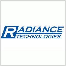 Radiance-Technologies.jpg