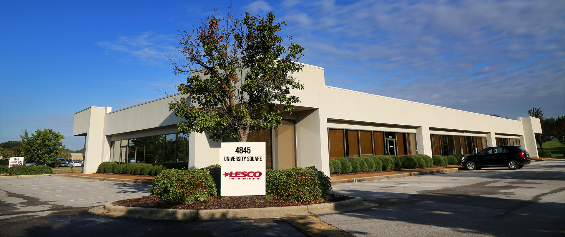 LESCO BUILDING_OPT.png