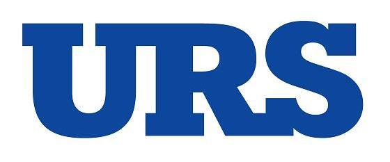 The_logo_of_URS_Corporation.jpg