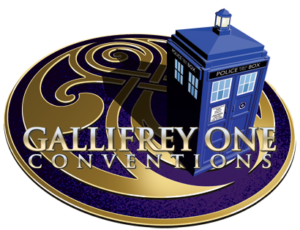 Gallifrey-One-Logo-small-300x230.png