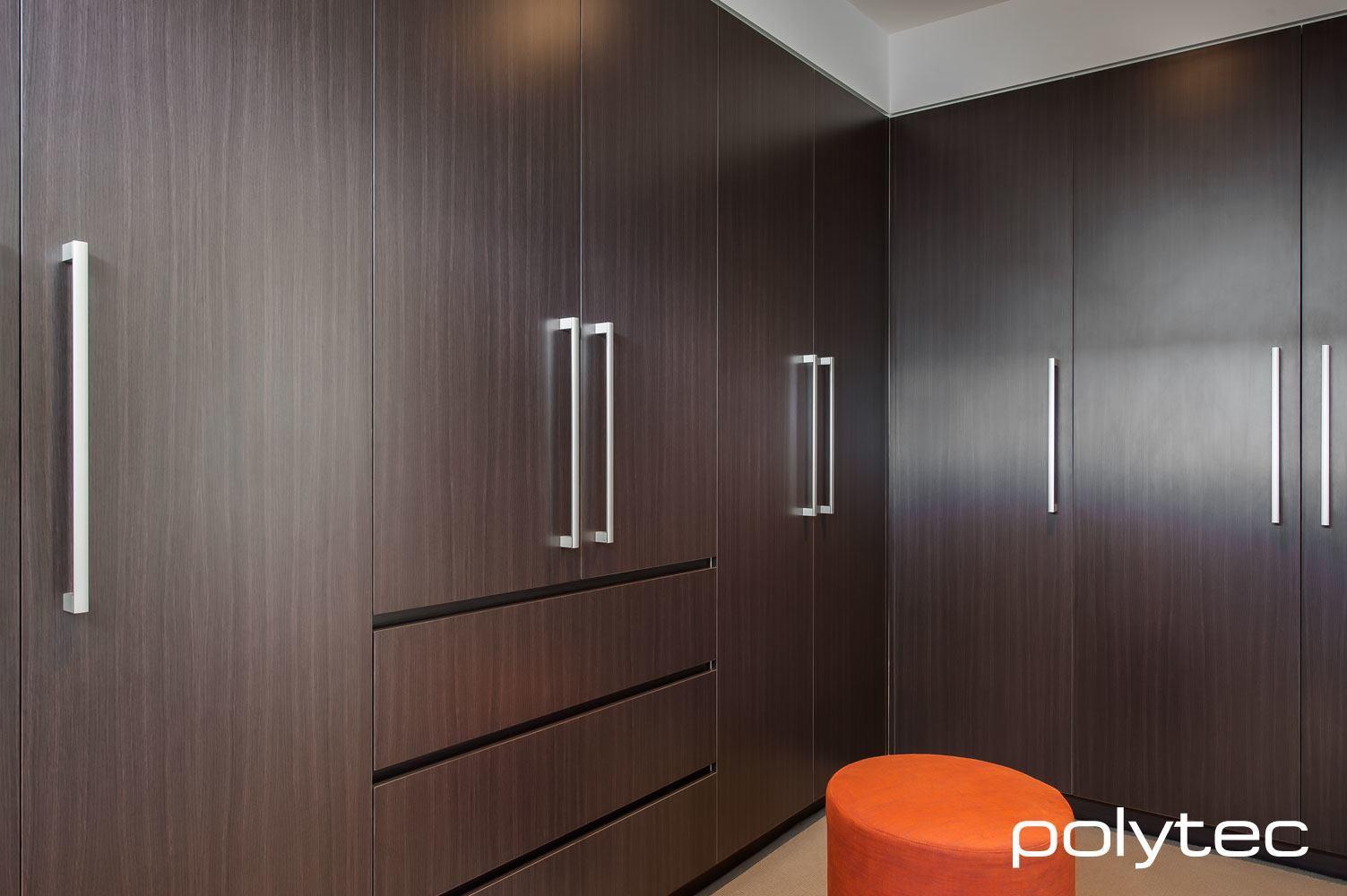 polytec-melamine-doors-14-1.jpg