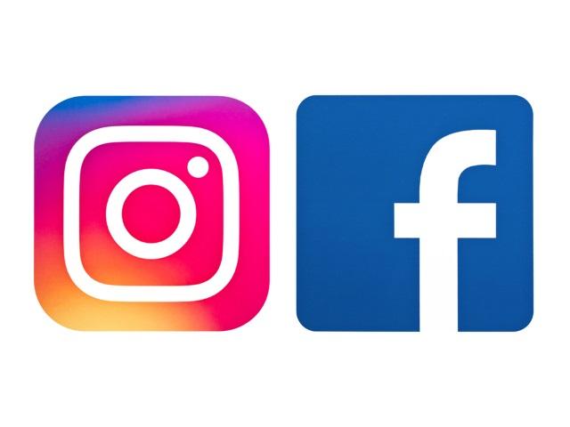 InstagramFacebookLogos640x480.jpg