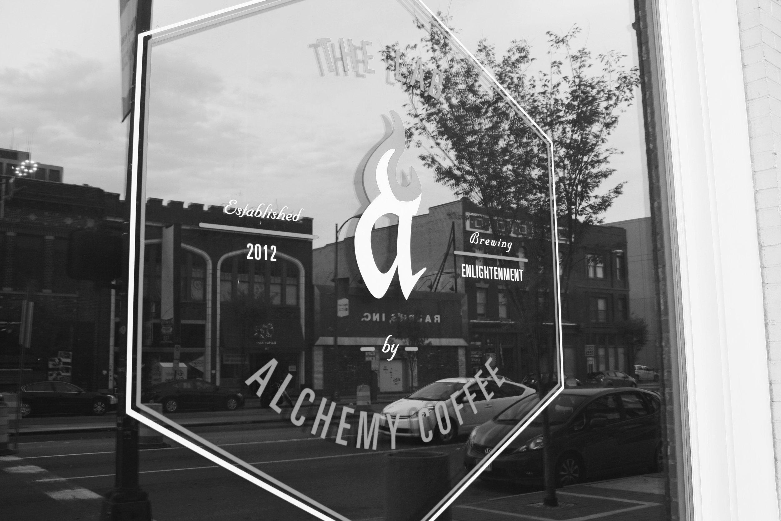 alchemy_window.jpg