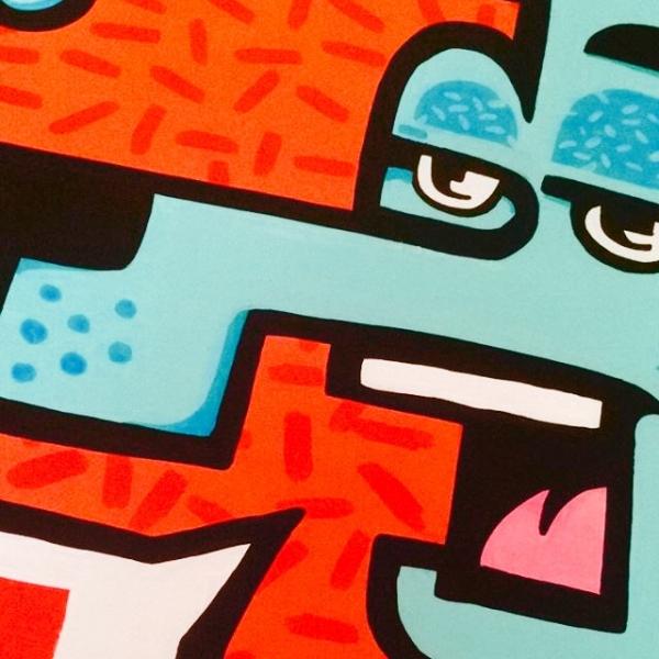 closeup.jpeg