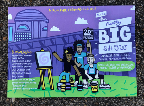 Bigshow_postcard.jpg