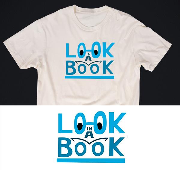 lookinabook.png