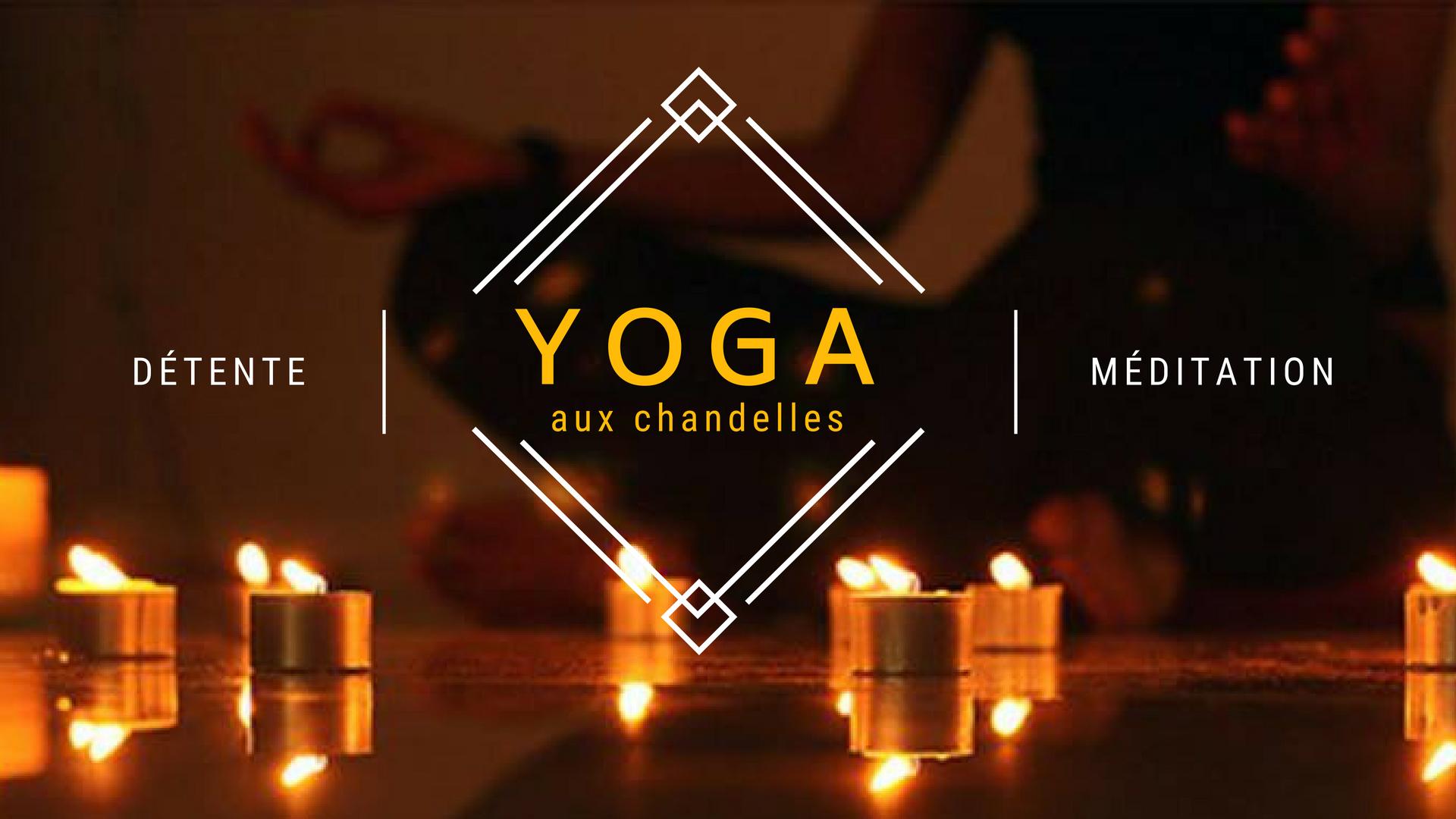 Yoga aux chandelles Espace Atman.jpg