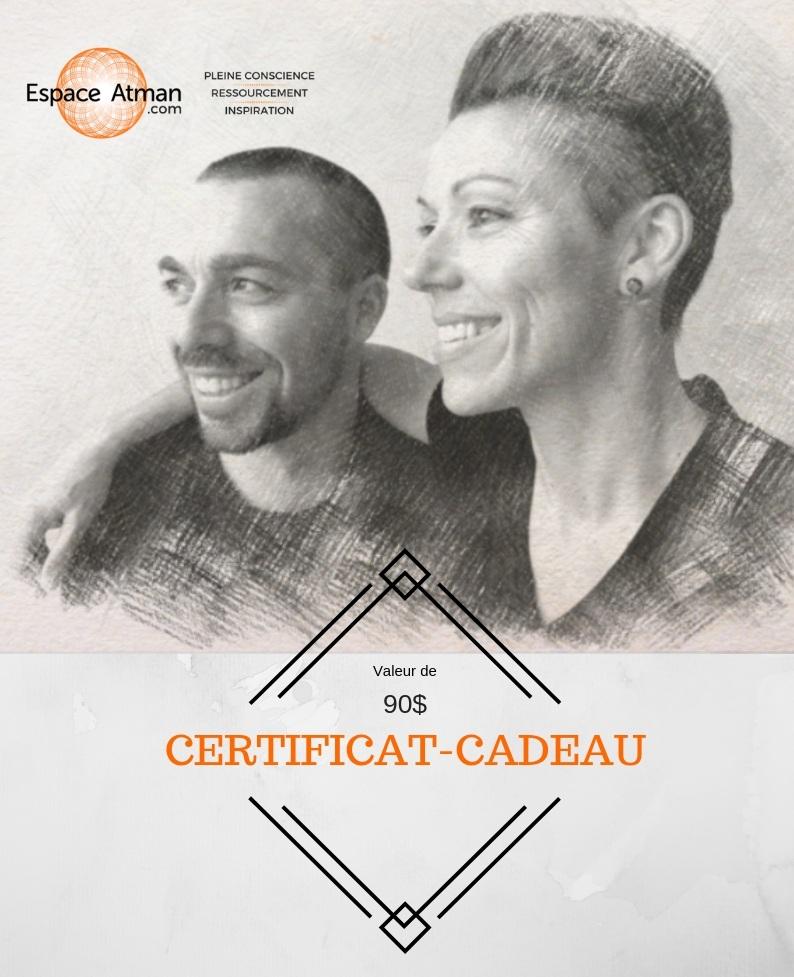 CARTE+CADEAU+Espace+Atman+90%24.jpg