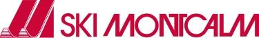 logo-ski-montcalme.jpg