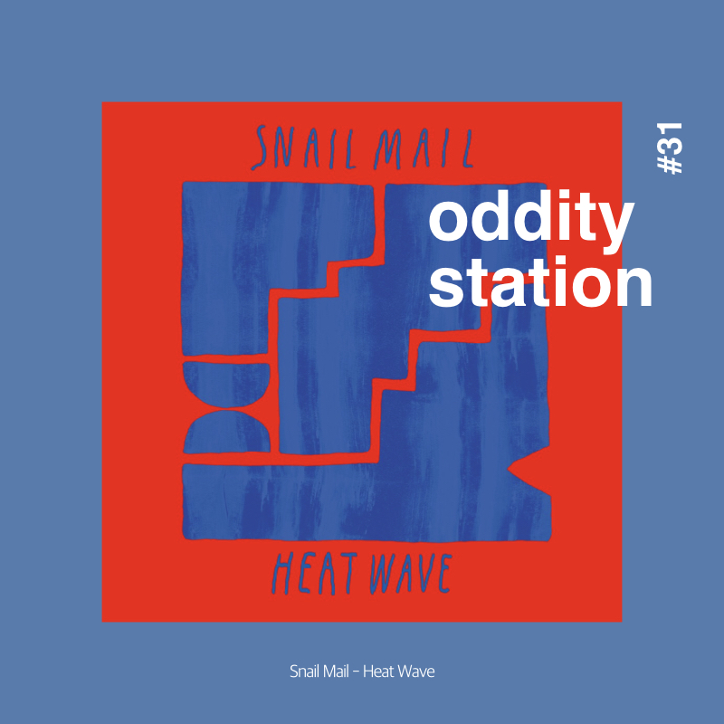 [인스타그램] oddity station.013.jpeg