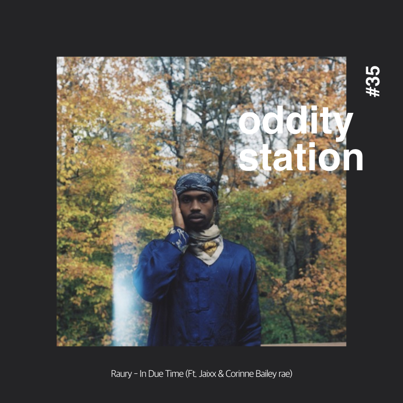 [인스타그램] oddity station.028.jpeg
