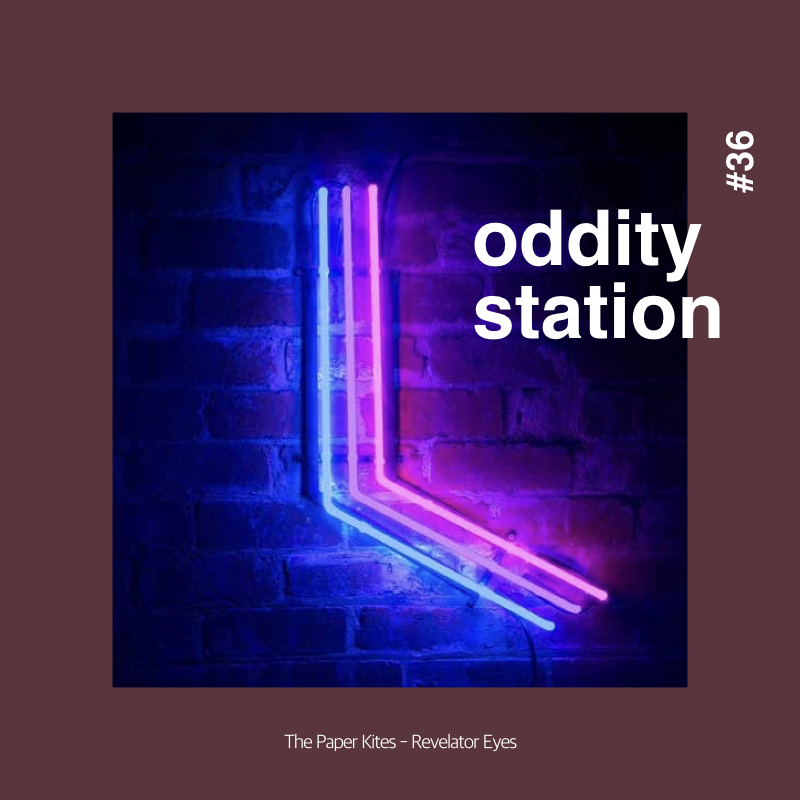 [인스타그램] oddity station.032.jpeg