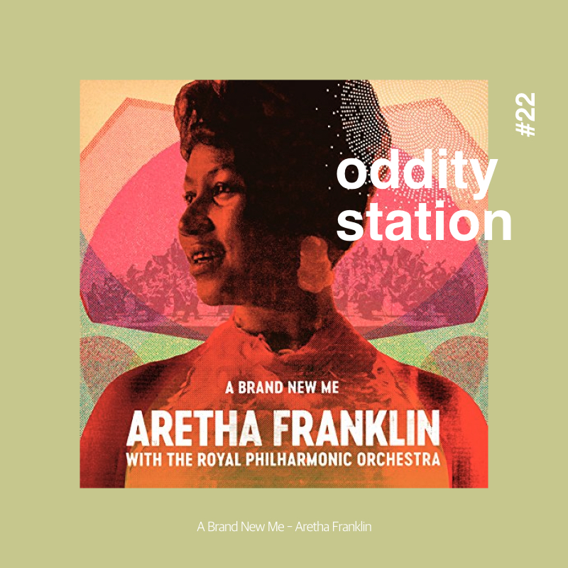 [인스타그램] oddity station2.007.jpeg